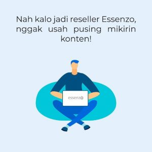 Kenapa Pilih Reseller Essenzo 3